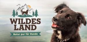 2015-02-16 Wildes Land Hundefutter